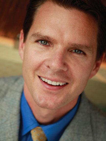 Dr. Greg Viehman
